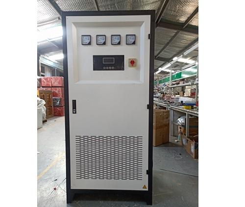 80-150kW电采暖炉