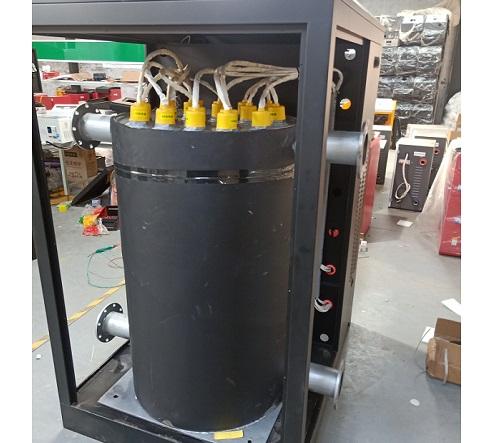 200-300kW电采暖炉