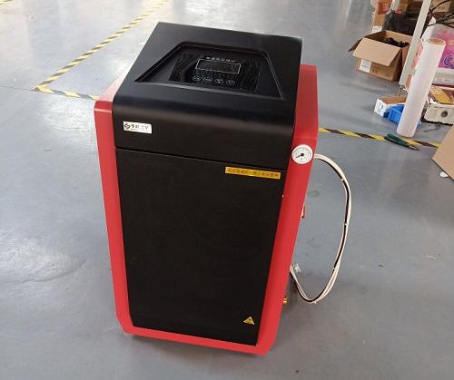 水电分离加热电采暖炉
